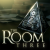 Test Android The Room Three
