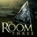 Voir le test Android de The Room Three