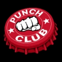 Voir le test iPhone / iPad de Punch Club