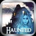 Test iOS (iPhone / iPad) Haunted House Mysteries (full) - HD