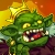 Test iOS (iPhone / iPad) Dungelot: Shattered Lands