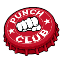 Voir le test Android de Punch Club