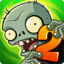Voir le test Android de Plants vs. Zombies™ 2 : It's About Time