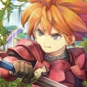 Voir le test iPhone / iPad de Adventures of Mana