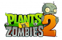 Plants vs. Zombies™ 2 sur Android