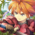 Test Android Adventures of Mana