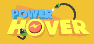 Power Hover sur Android