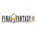 Test iOS (iPhone / iPad) FINAL FANTASY IX