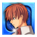 Voir le test Android de Ys Chronicles II