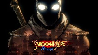 Shadow Blade: Reload sur iPhone et iPad