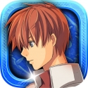 Test iOS (iPhone / iPad) Ys Chronicles II