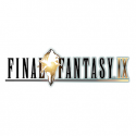 Voir le test Android de FINAL FANTASY IX