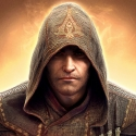 Voir le test iPhone / iPad de Assassin's Creed Identity