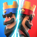Voir le test Android de Clash Royale