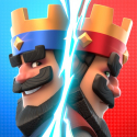 Voir le test iPhone / iPad de Clash Royale
