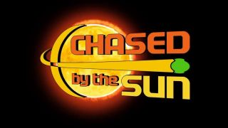 Chased By The Sun sur iPhone et iPad