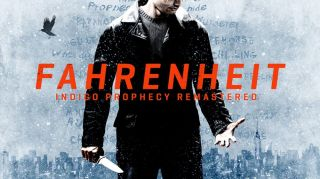 Fahrenheit: Indigo Prophecy Remastered sur iPhone et iPad