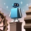 Voir le test iPhone / iPad de Dream Machine : le jeu