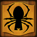 Test iOS (iPhone / iPad) Spider : Le secret du manoir de Bryce