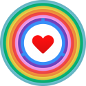 Voir le test Android de I Love My Circle