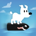 Test iOS (iPhone / iPad) Mimpi Dreams
