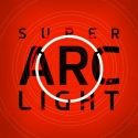 Test iOS (iPhone / iPad) Super Arc Light