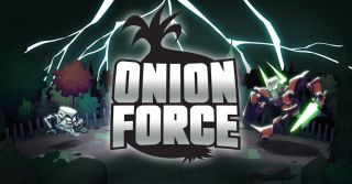 Onion Force sur iPhone et iPad