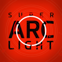 Voir le test Android de Super Arc Light
