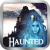 Test Android Haunted House Mysteries (full) - HD
