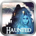 Voir le test Android de Haunted House Mysteries (full) - HD