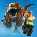 Test iOS (iPhone / iPad) LEGO® Jurassic World™