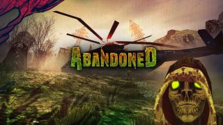The Abandoned sur iPhone et iPad