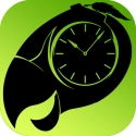Voir le test iPhone / iPad de Green Game TimeSwapper