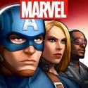 Voir le test iPhone / iPad de Marvel: Avengers Alliance 2