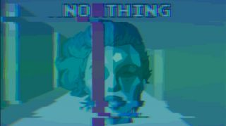 NO THING de Evil Indie Games
