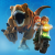 Test Android LEGO® Jurassic World™