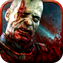 Voir le test Android de Dead Effect
