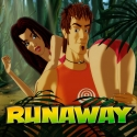 Voir le test iPhone / iPad de Runaway: The Dream Of The Turtle Part1