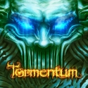 Test iOS (iPhone / iPad) Tormentum Dark Sorrow