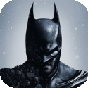 Voir le test iPhone / iPad de Batman: Arkham Origins