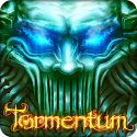 Voir le test Android de Tormentum Dark Sorrow