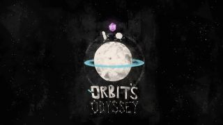 Orbit's Odyssey sur Android