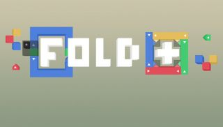 Fold  sur Android