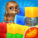 Voir le test Android de Pet Rescue Saga