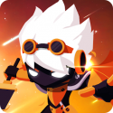Voir le test Android de Star Knight