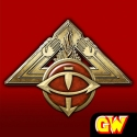 Voir le test iPhone / iPad de Talisman: Horus Heresy