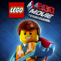 Voir le test Android de The LEGO® Movie Video Game
