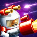 Voir le test iPhone / iPad de Galaxy Dwellers