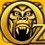 Test iOS (iPhone / iPad) Temple Run: Oz