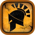 Voir le test iPhone / iPad de Titan Quest
